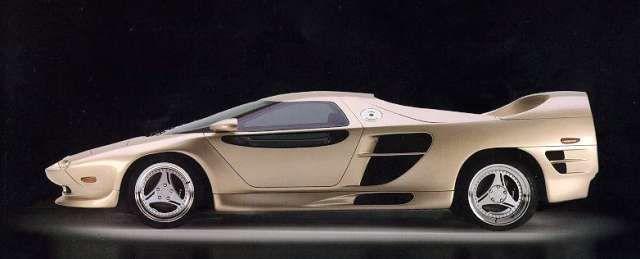 Car8_M12