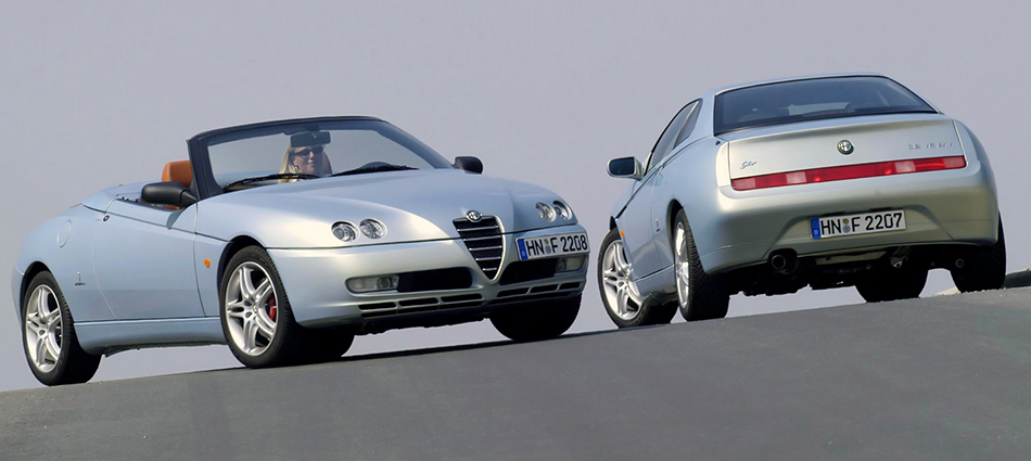 GTV 04