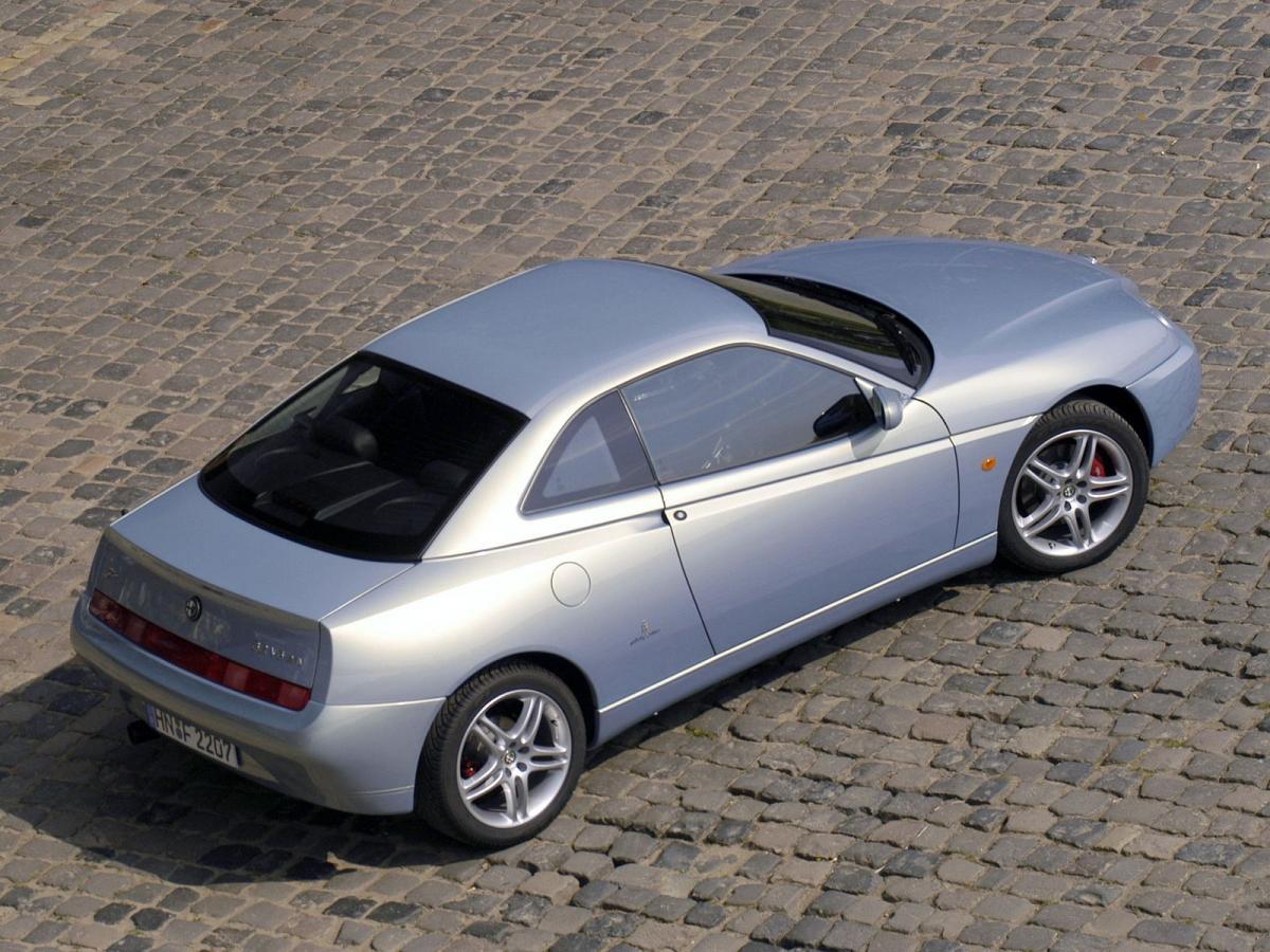 GTV 05