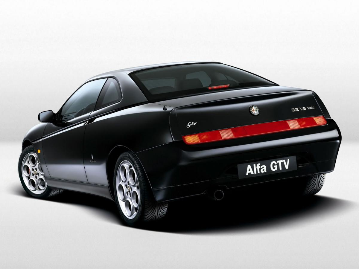 GTV 07