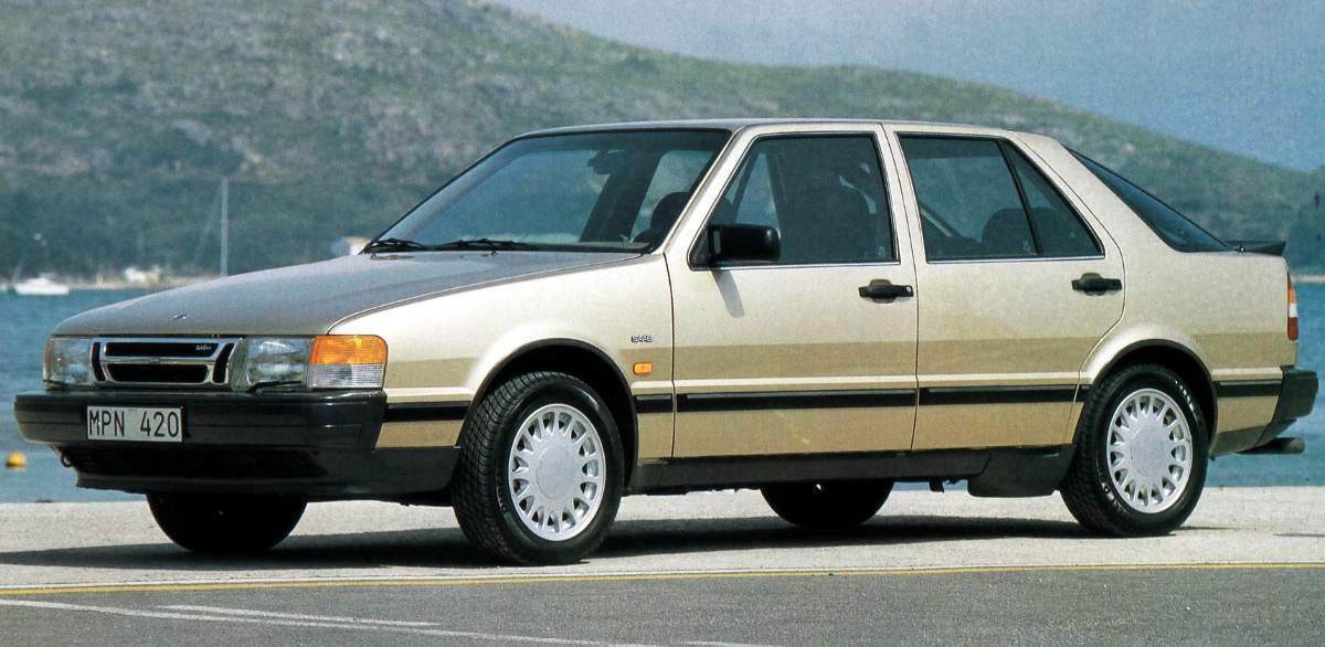 1984-saab-9000-turbo