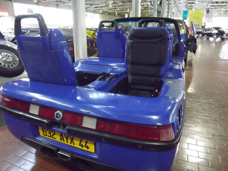 1992-hobby-car-b612-rear1