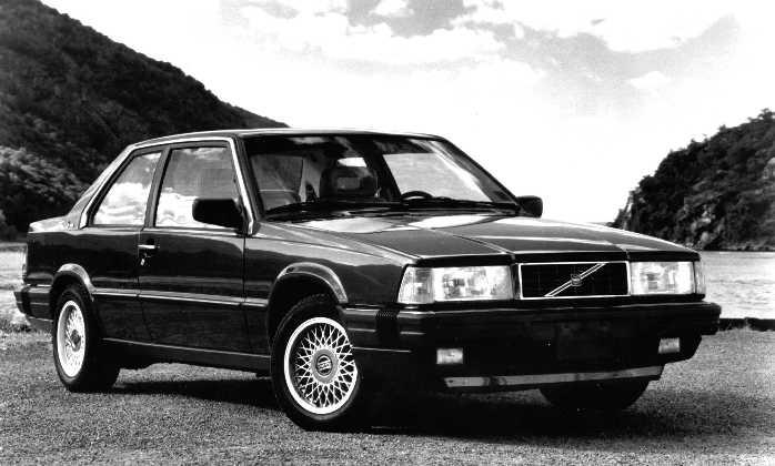 780 Turbo
