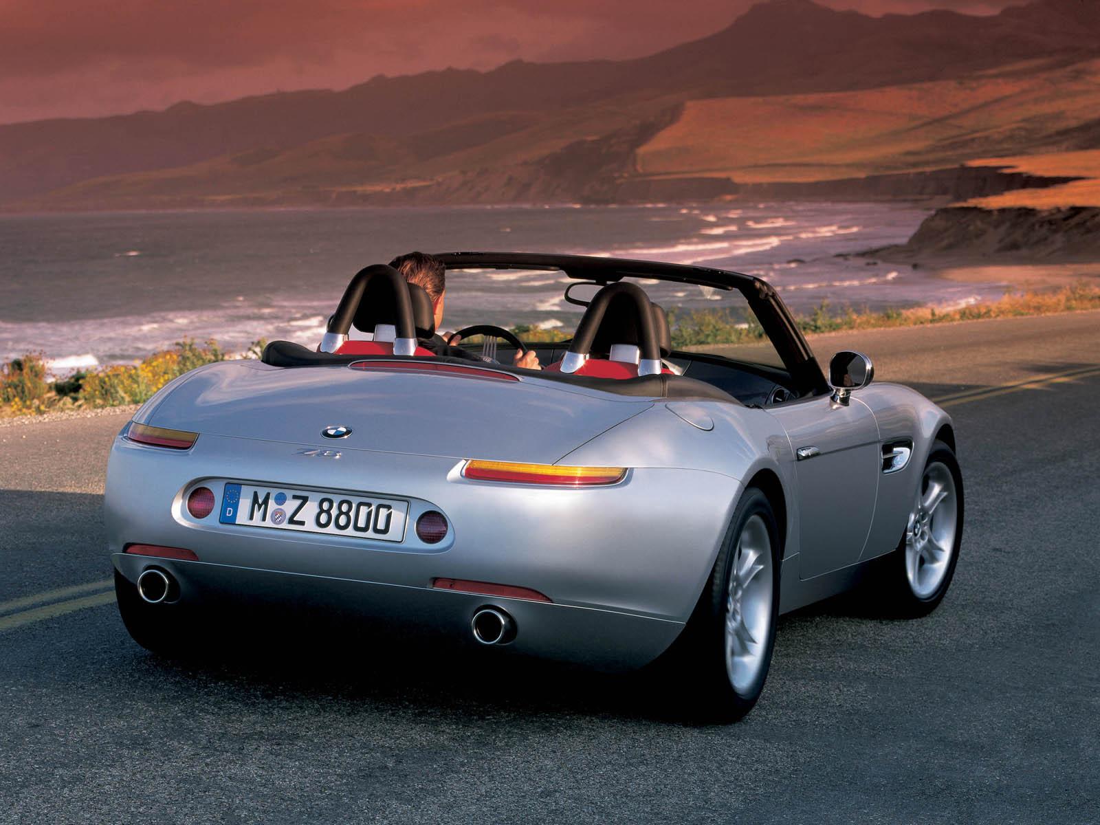 BMW-Z8_mp2_pic_9978