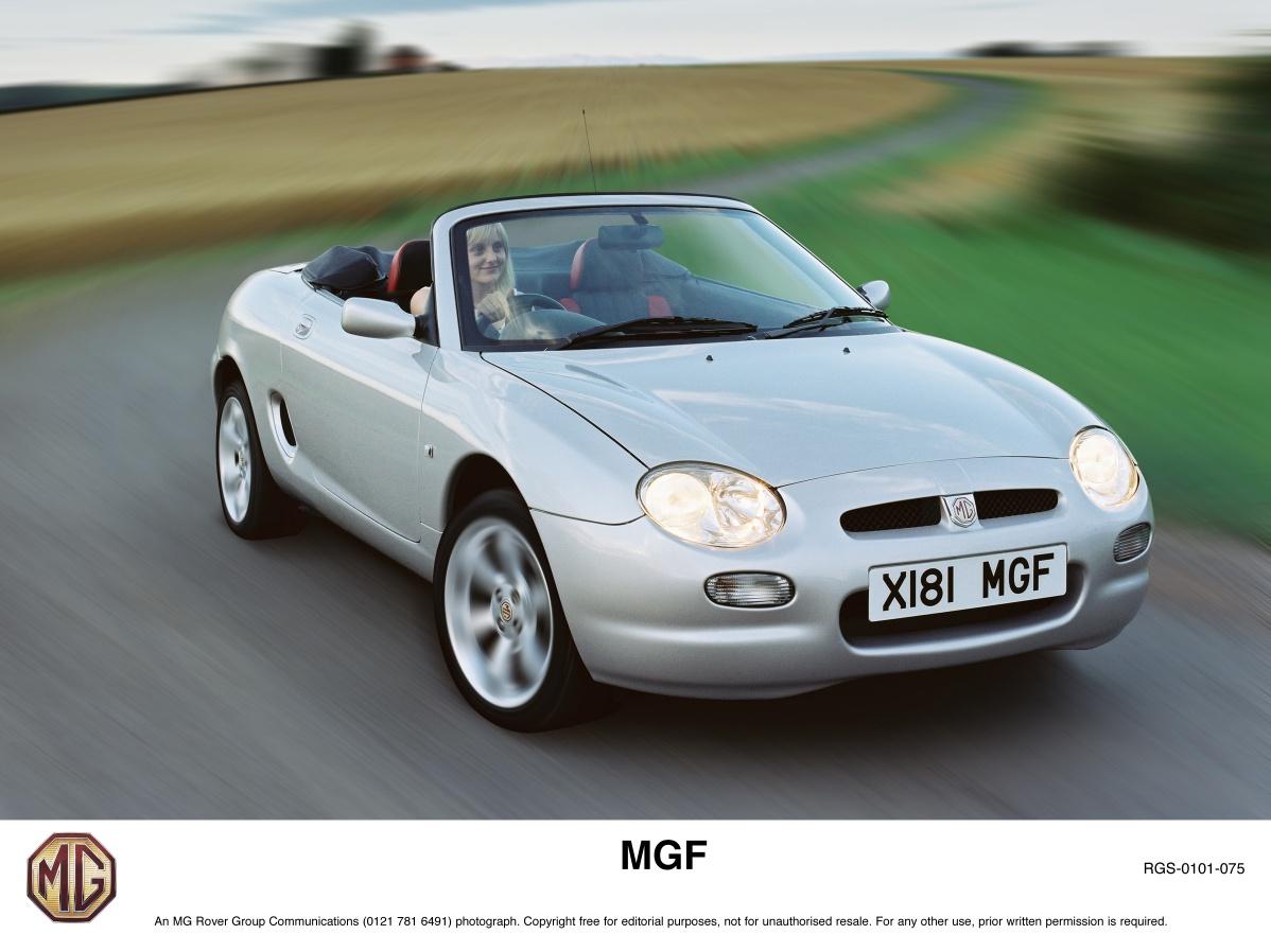 MG 03