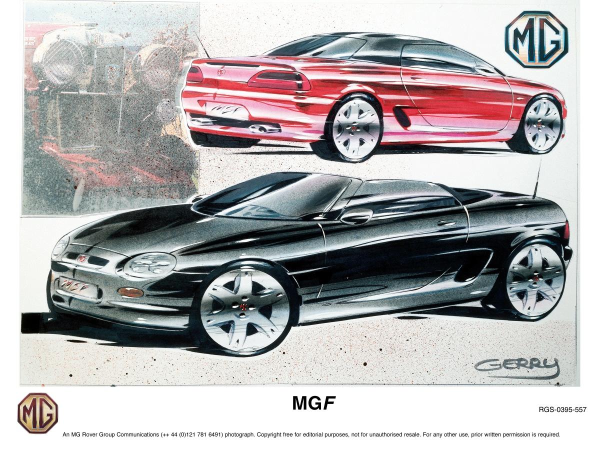 MG 07