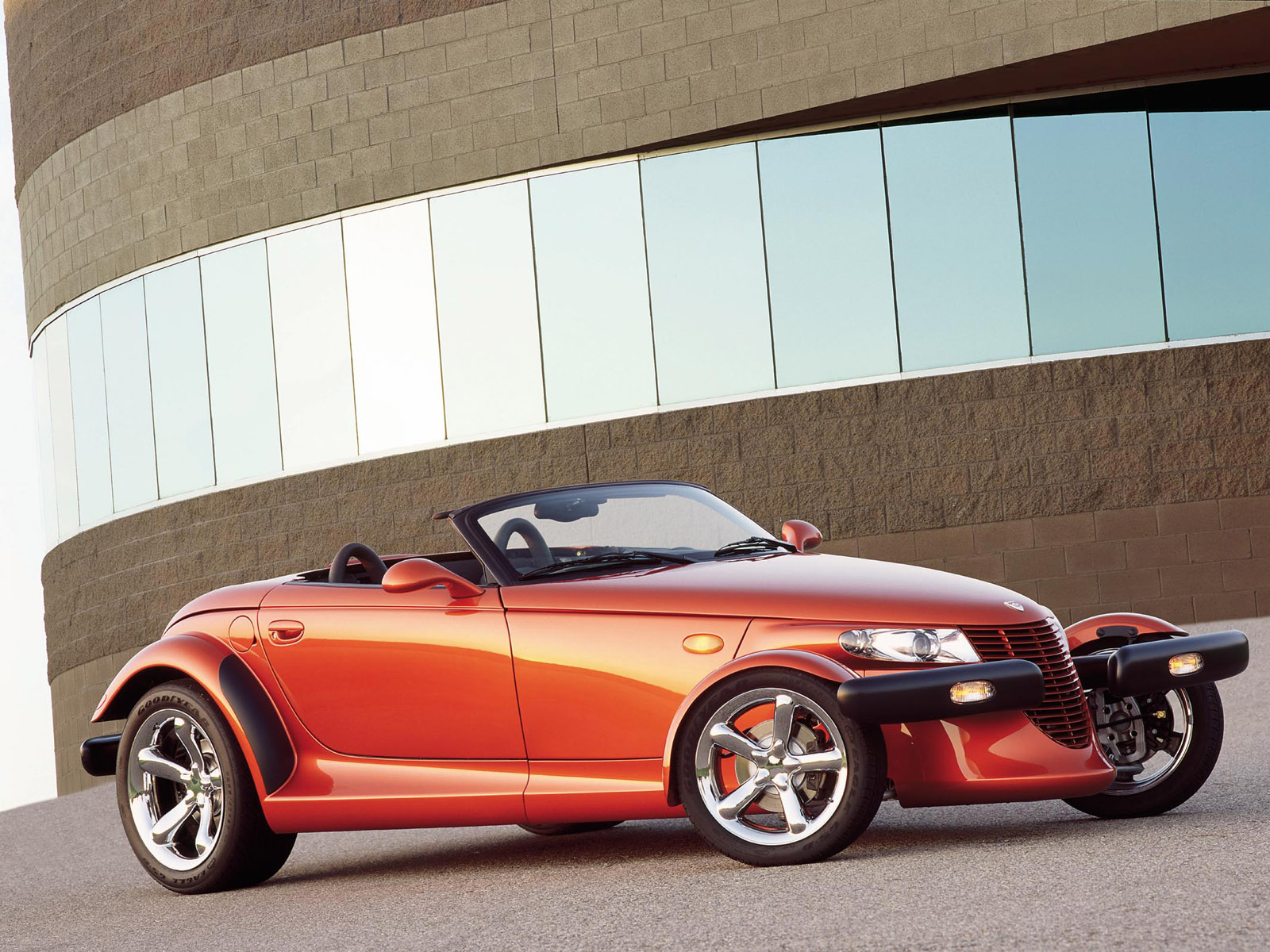 Prowler 05