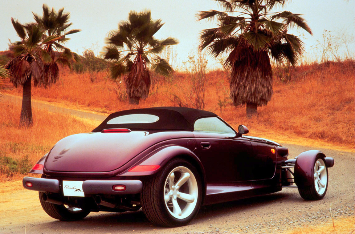Prowler 02