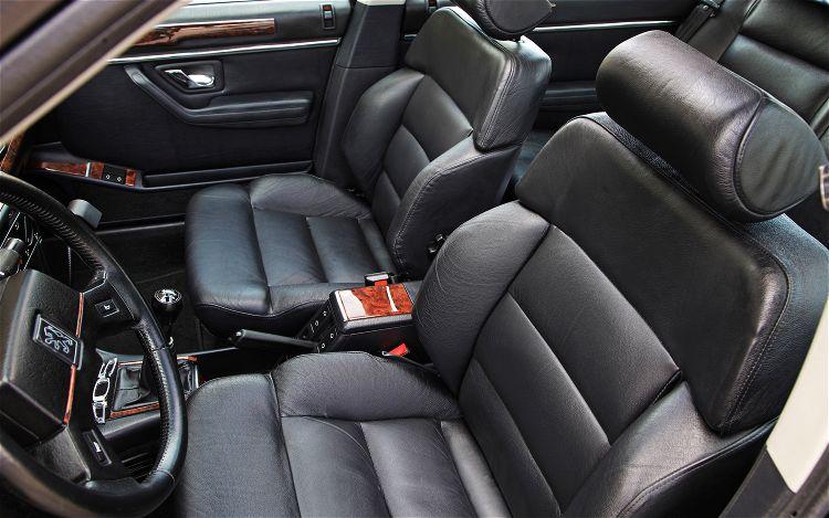 1989-1991-peugeot-405Mi16-front-seats