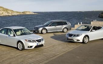 Saab / NEVS : des nouvelles pas très rassurantes !