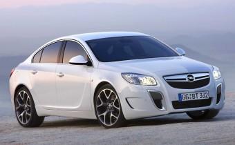 Il faut sauver le soldat Opel