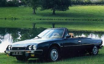 Citroën CX Orphée : vous en rêviez, Guy Deslandes l'a fait
