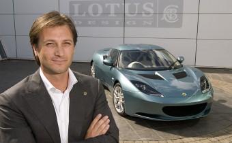 Dany Bahar : le Rastignac de l'automobile !