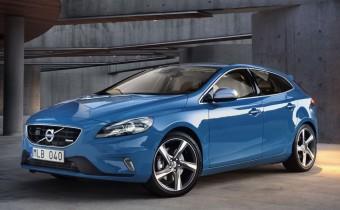 Volvo renoue avec les bénéfices