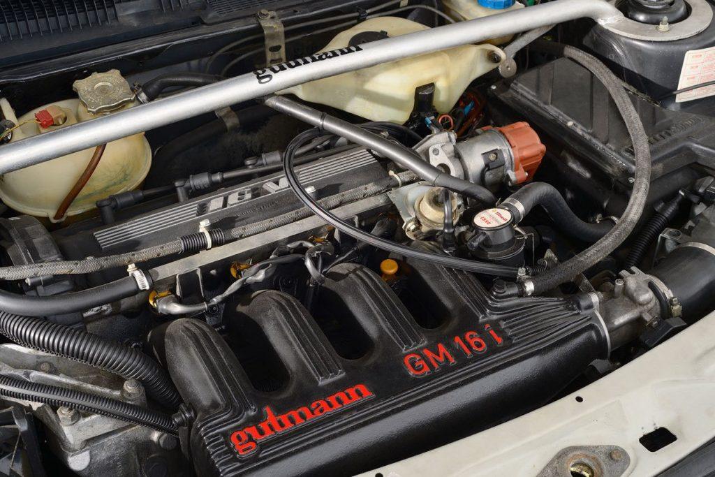 Gutmann 05