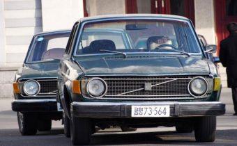 Volvo ou l'arnaque aux 1000 voitures !