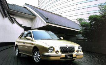 Subaru Impreza Casa Blanca : fallait oser, ils l'ont fait !