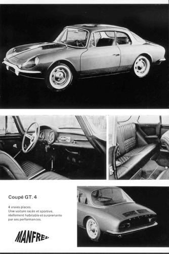 GT4 05