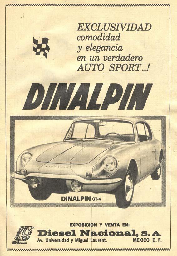 GT4 07 Dinalpin