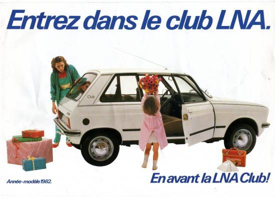 LNA 06