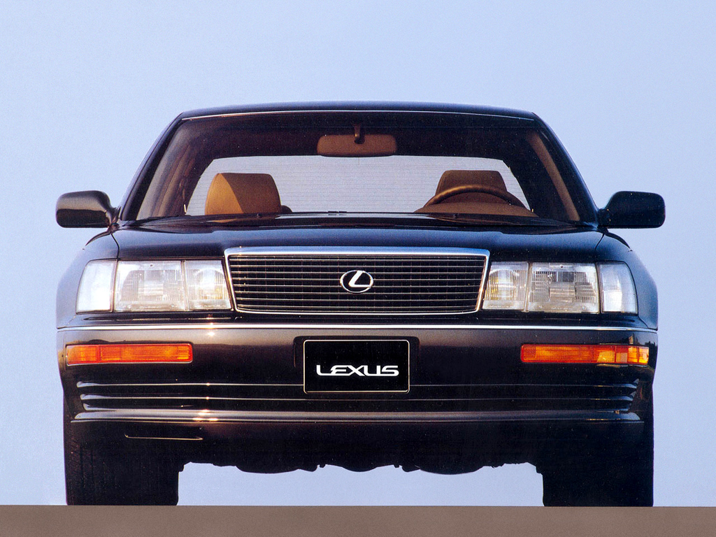 LS400 03
