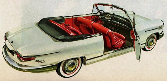 PL17 06 Cabrio