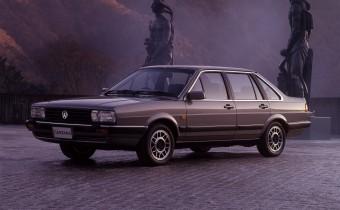 Nissan Santana : l'apprentissage du premium à l'allemande !