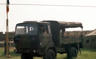 """Renault TRM 2000 : """"putain de camion"""" !"""