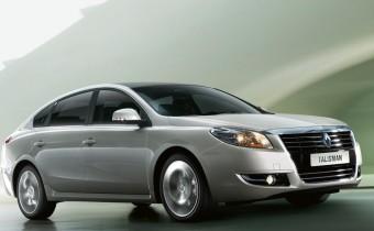 Renault Talisman : deviendra-t-elle la plus rare des Renault ?