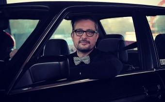 Top Gear : quand Tone rencontre Boîtier Rouge !