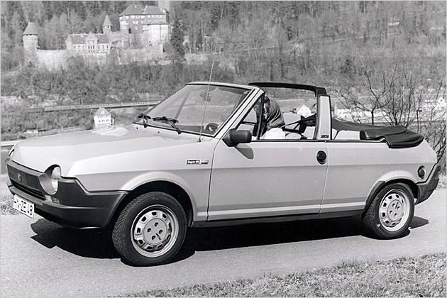 Cabrio 01