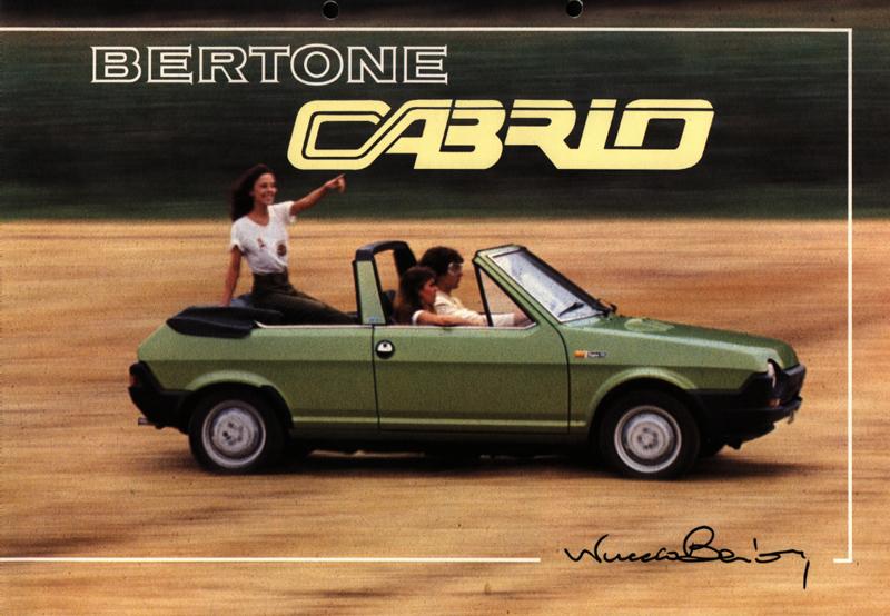 Cabrio 05