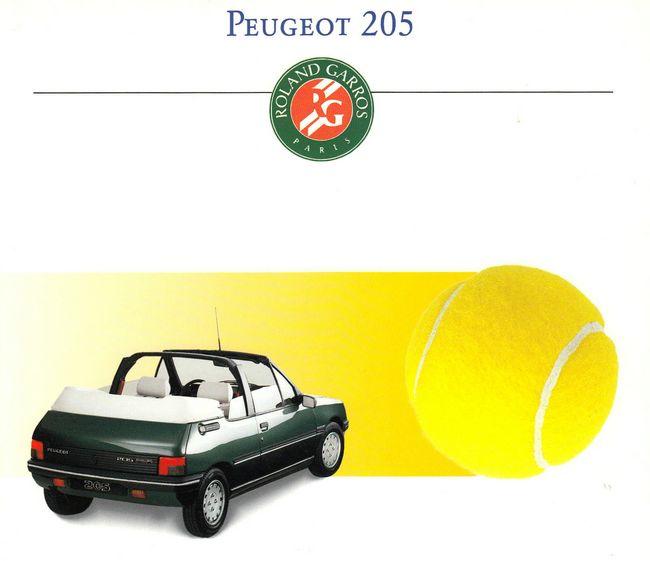 RG 05