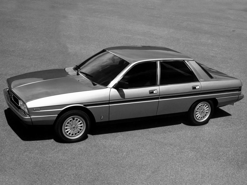 Sedan 02