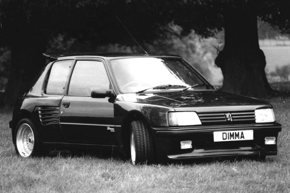 Dimma 01