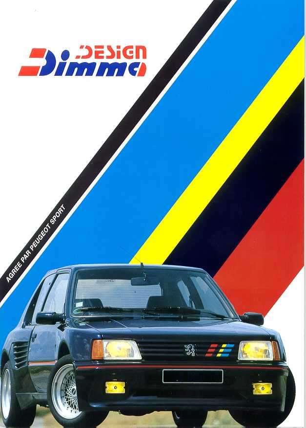 Dimma 07