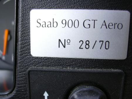 Une plaque qui fait toute la différence (Image: espacecollection.org)