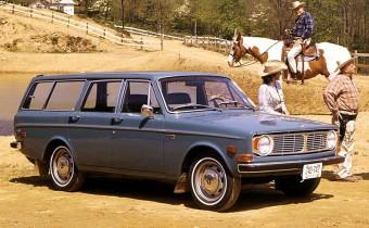 Les voitures d'aujourd'hui seront les youngtimers de demain, ne l'oublions pas !