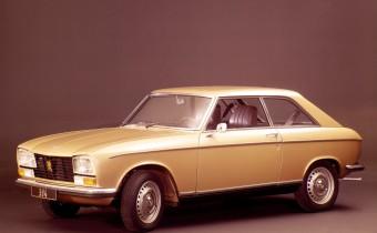Peugeot 204/304 Coupé et cabriolet : parfum de nostalgie !