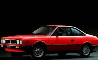Seat-Lancia Beta Coupé et HPE: les inconnues de Pampelune.