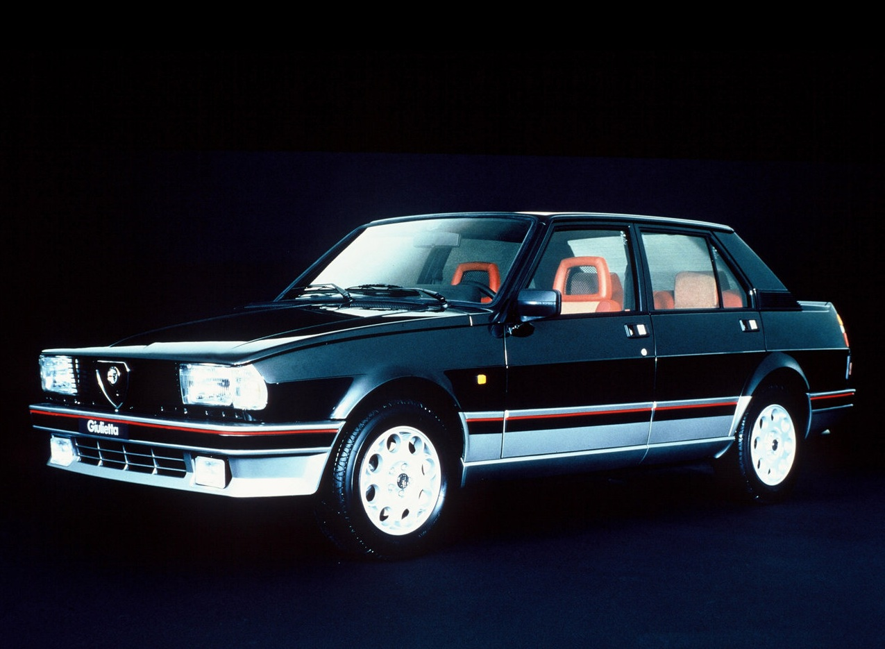 Turbodelta 02