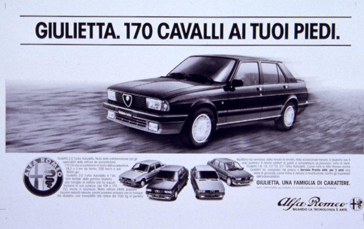 Turbodelta 03