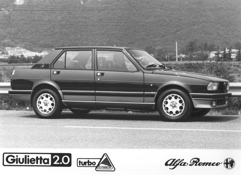 Turbodelta 04