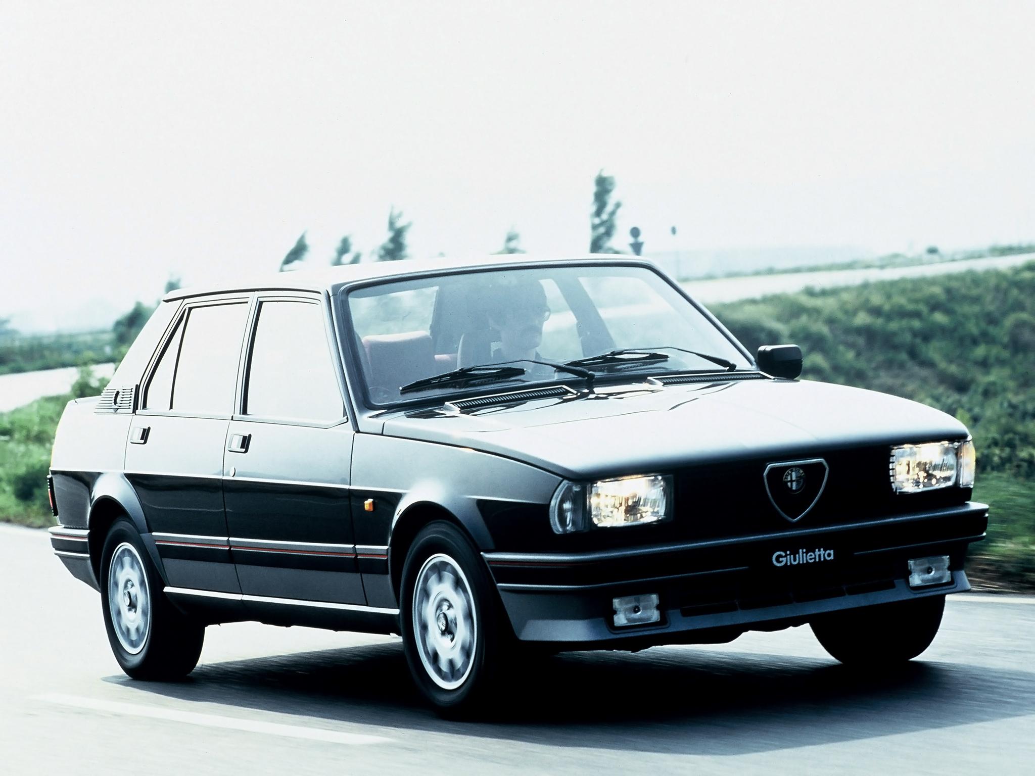 Turbodelta 05