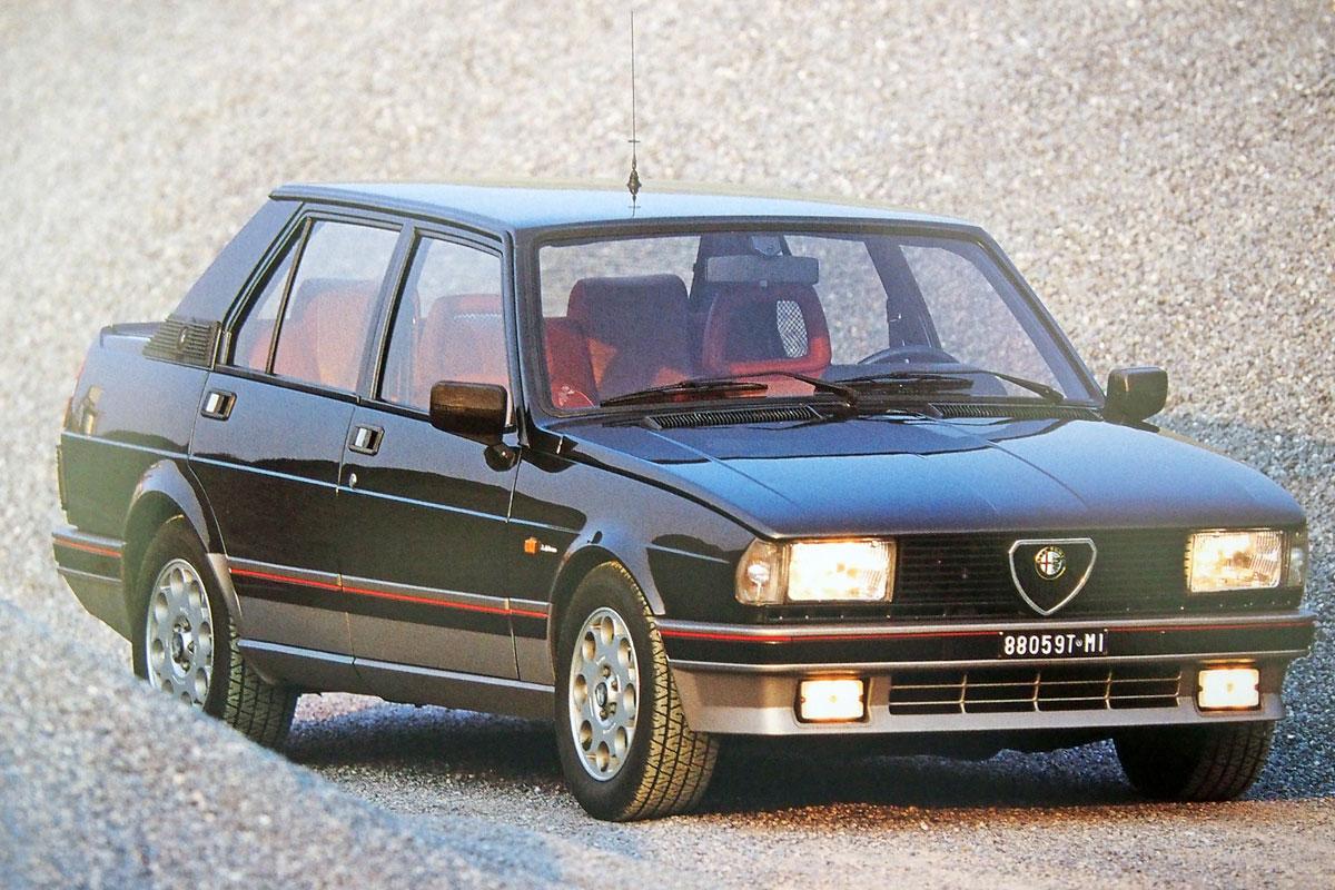 Turbodelta 06