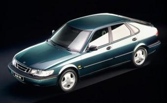 "Saab 900 ""NG"": à réhabiliter d'urgence"