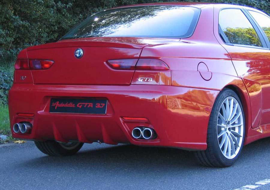 Autodelta 05