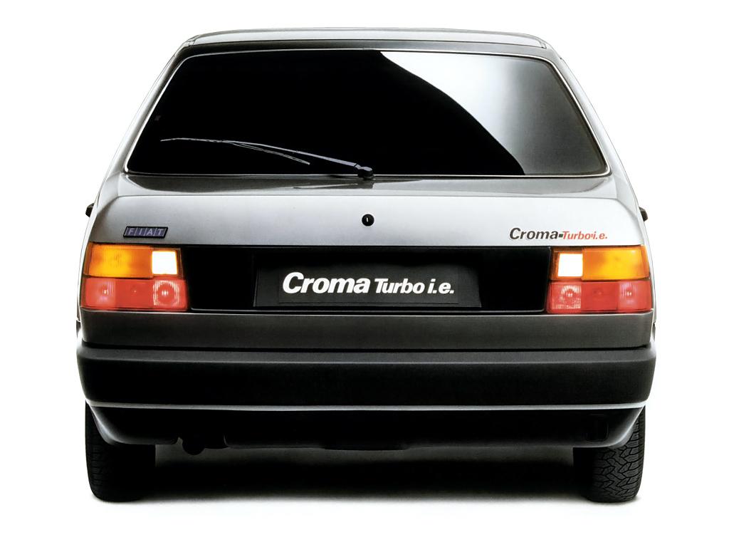 Croma 04