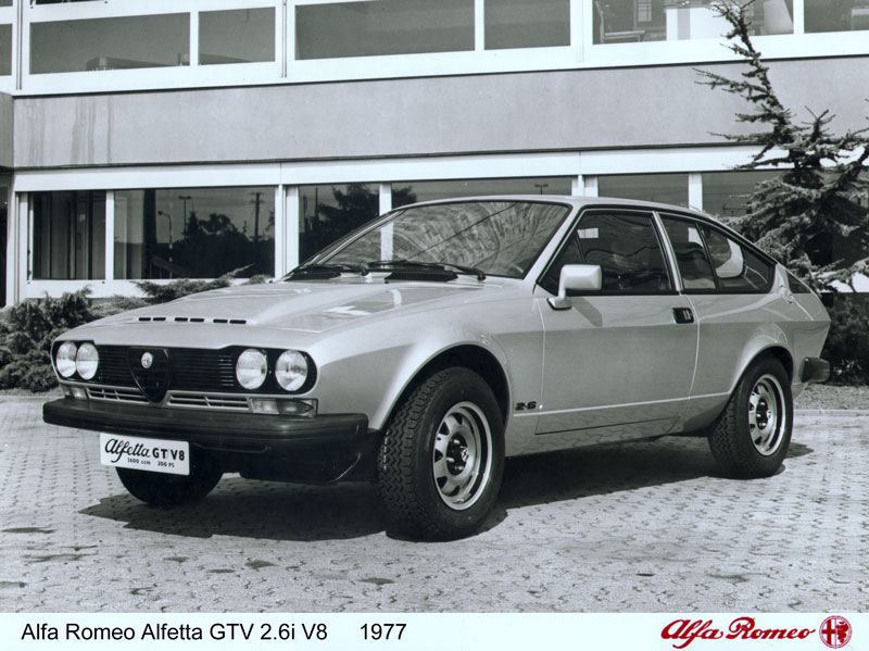 GTV8 06 alfeta-GT (dot) de