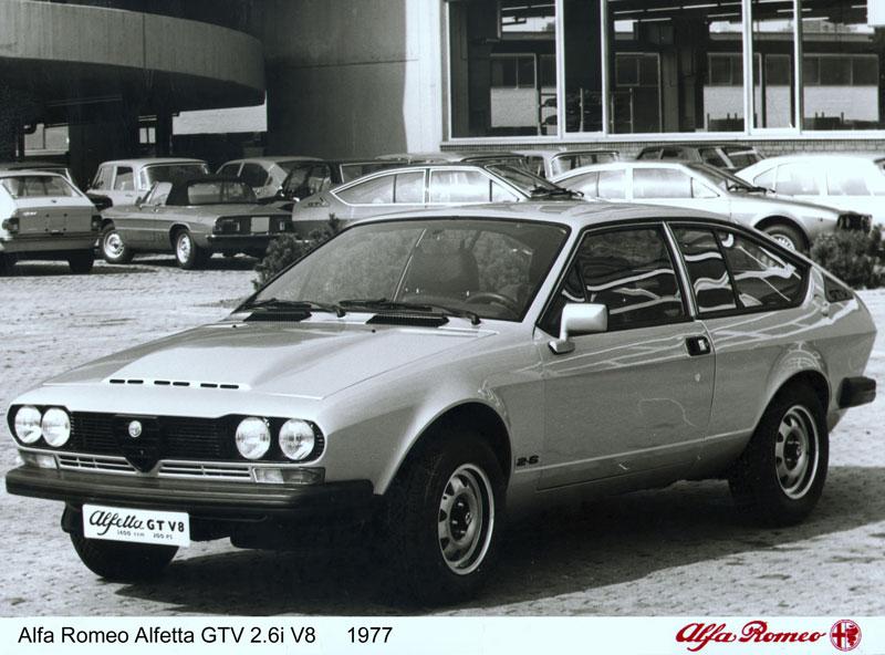 GTV8 07 alfetta-GT (dot) de